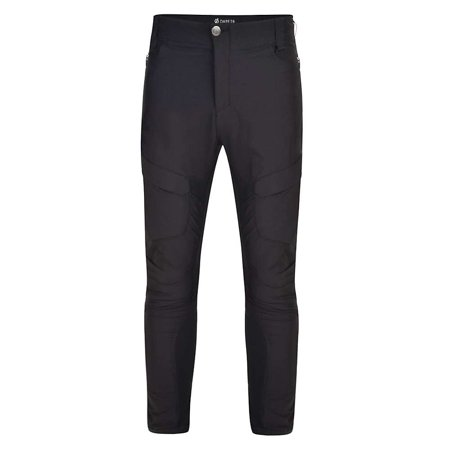 Dare 2B Men's Tuned In II Trouser