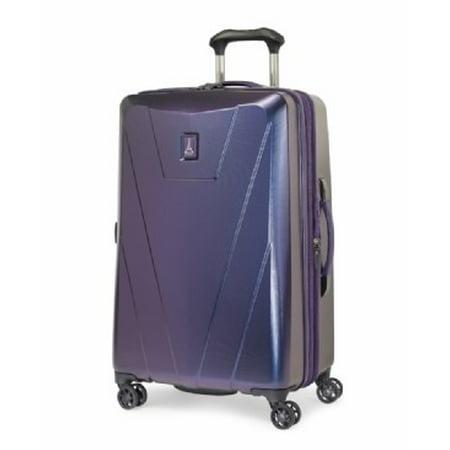 b1e2da94b Travelpro Maxlite 4 Hardside 29