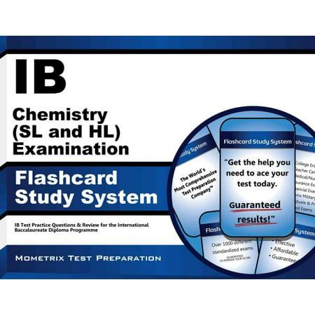 ib chemistry sl book pdf