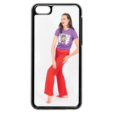 Miranda Sings iPhone 5c Case
