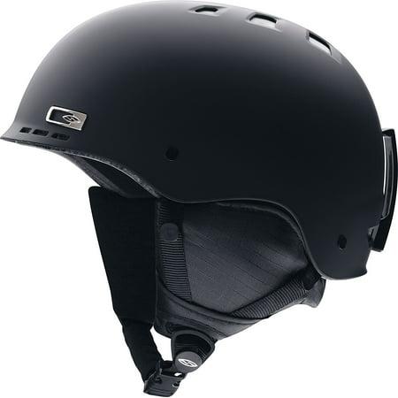 429f82dd10 Unisex Adult Holt Snow Sports Helmet