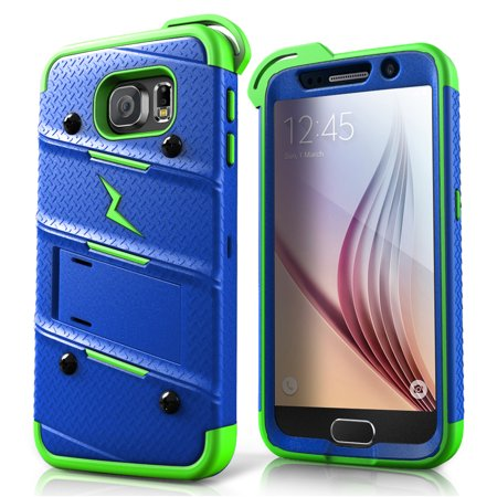 samsung galaxy s6 cases with screen protector