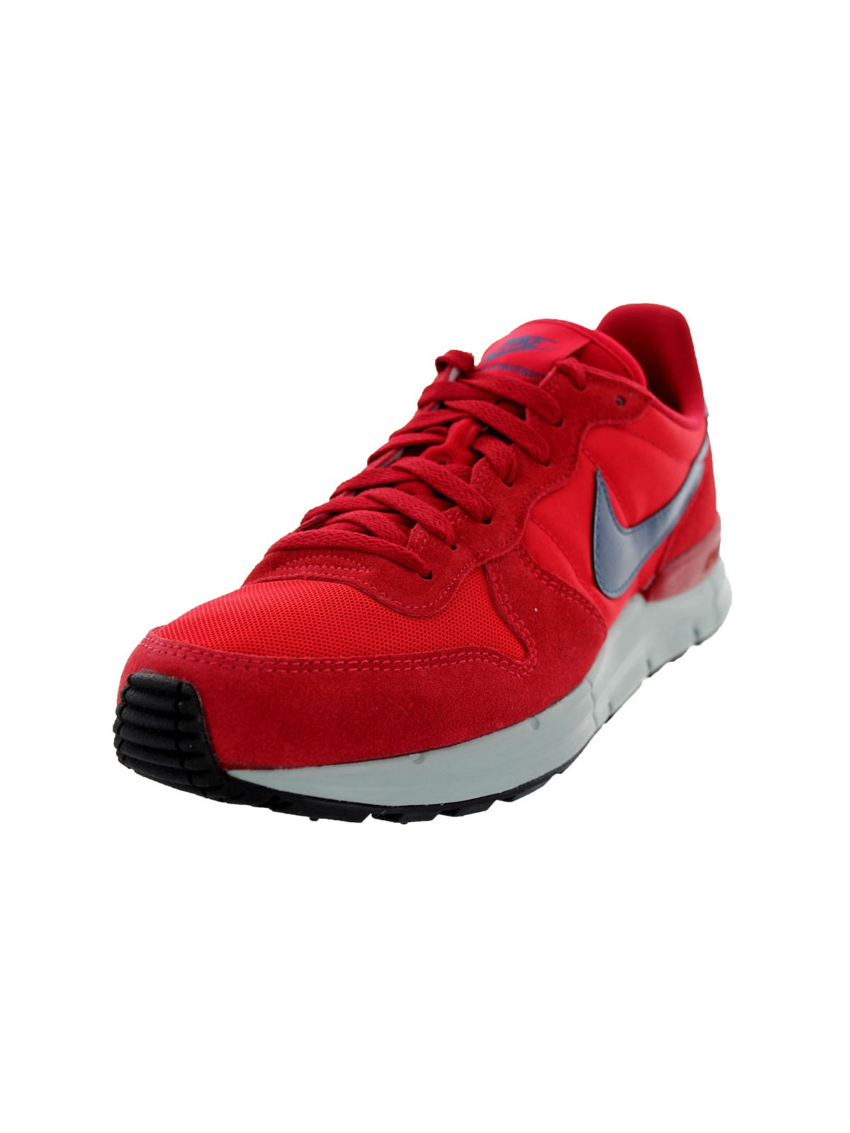 Nike Men's Lunarinternationalist Running Shoe Economical, stylish, and eye-catching shoes
