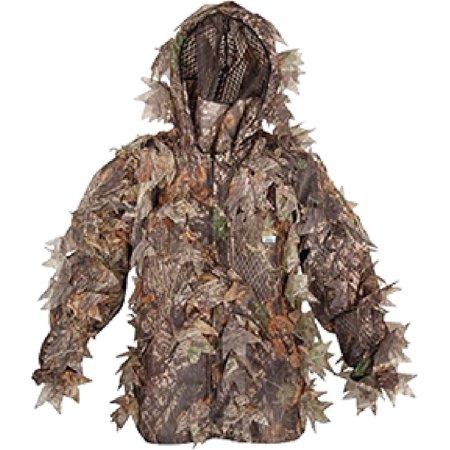 shannon 3d bug tamer parka w/hood 2x - Lion Tamer Jacket