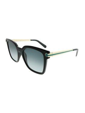 a2e75d6f6b Product Image Salvatore Ferragamo SF 832S 001 Womens Square Sunglasses