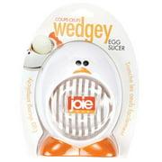 Joie Wedgey Egg Slicer