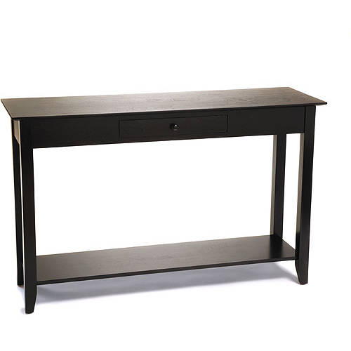 Convenience Concepts American Heritage Console Table. Convertible Desk. Walnut Desk Ikea. Undermount Soft Close Drawer Slides. Ge Profile Gas Range With Warming Drawer. Modern Industrial Desk. Stainless Steel Table With Wheels. Ebay Console Table. Cabinet Drawer Guides