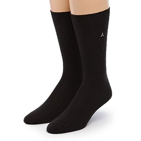 Warrior Alpaca Socks - Women's Baby Alpaca Dress Socks](Warrior Dress Up)