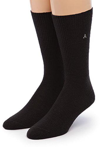 Warrior Alpaca Socks - Women's Baby Alpaca Dress Socks