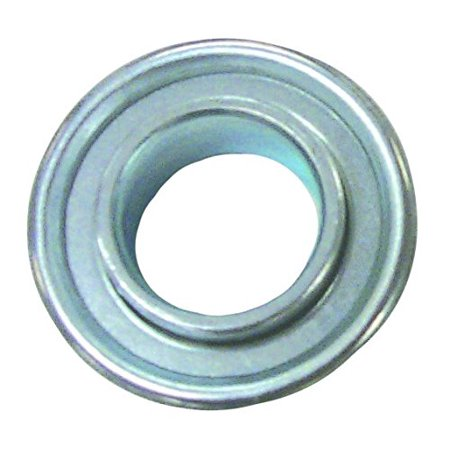 Snapper Line (Prime Line 7-04232 Wheel Bearing Replacement for Model Gravely 036778T Snapper 1-1807)