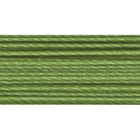 Outdoor Living Thread Mini King Spool 200yd-Chartreuse - image 1 of 1