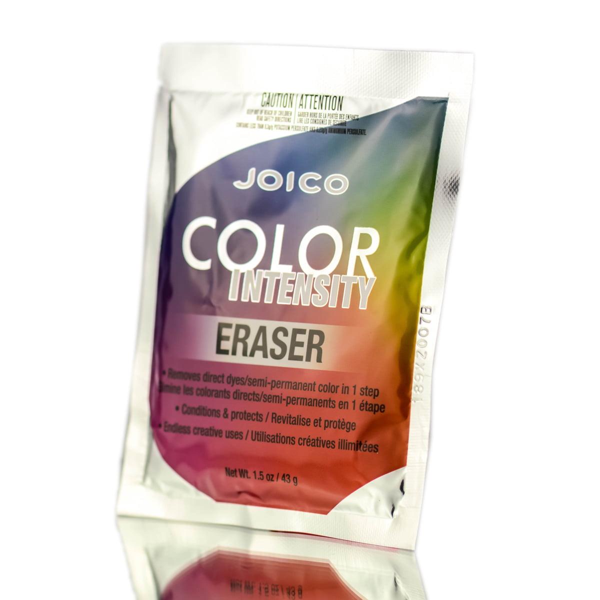 Joico hair color tags color jocio joico - Joico Hair Color Tags Color Jocio Joico 37