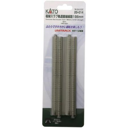 Kato 20-014 N 7-5/16