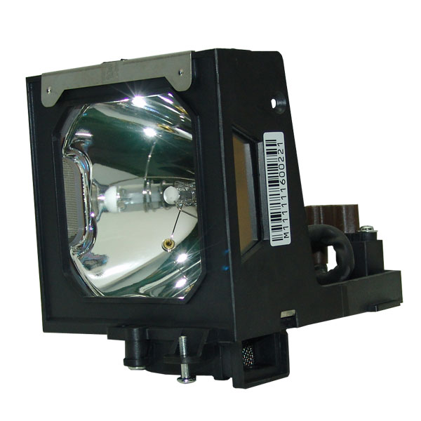 Genuine Original Replacement Bulb//lamp with OEM Housing for BOXLIGHT MP-36T Projector Philips Inside IET Lamps