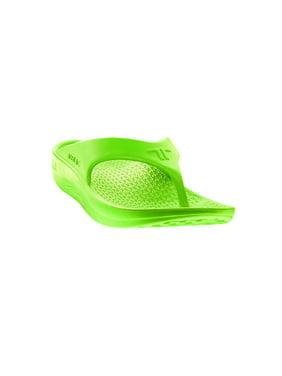 Telic Flip Flop