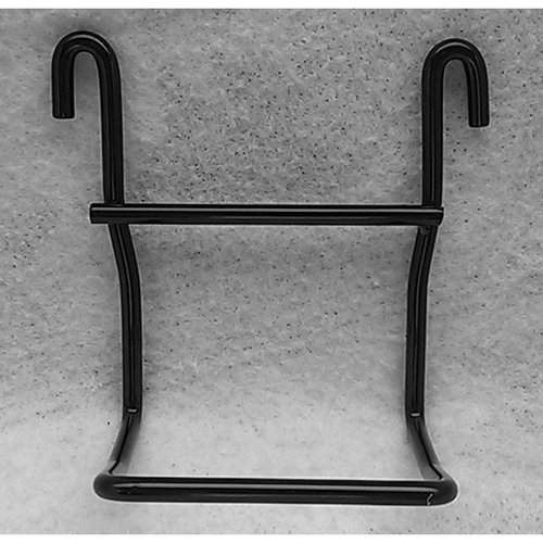 Tool Hangerz thz1700 small universal holder for direct fasten to surface