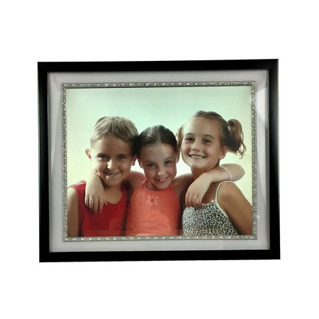 Frame Plus Online (Digital Spectrum Memoryvue Gallery Mv-1700 Plus 17-Inch Digital Picture Frame... )