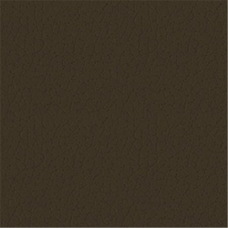 Brisa 3913 Breathable Luxurious Simulated Leather Fabric, (Sewn Simulated Leather)
