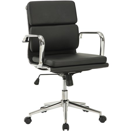 Coaster Padded Office Chair