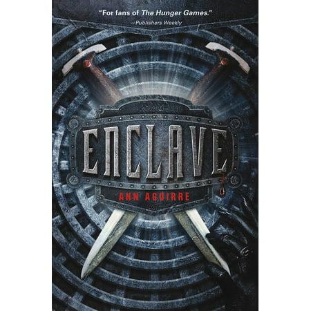 Enclave Collection (Enclave)