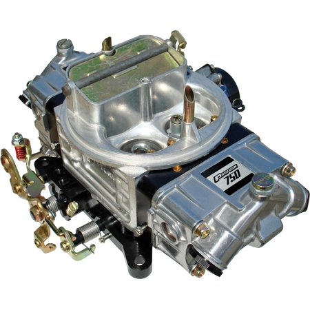 Proform 67213 Street Series Carburetor - image 2 de 2