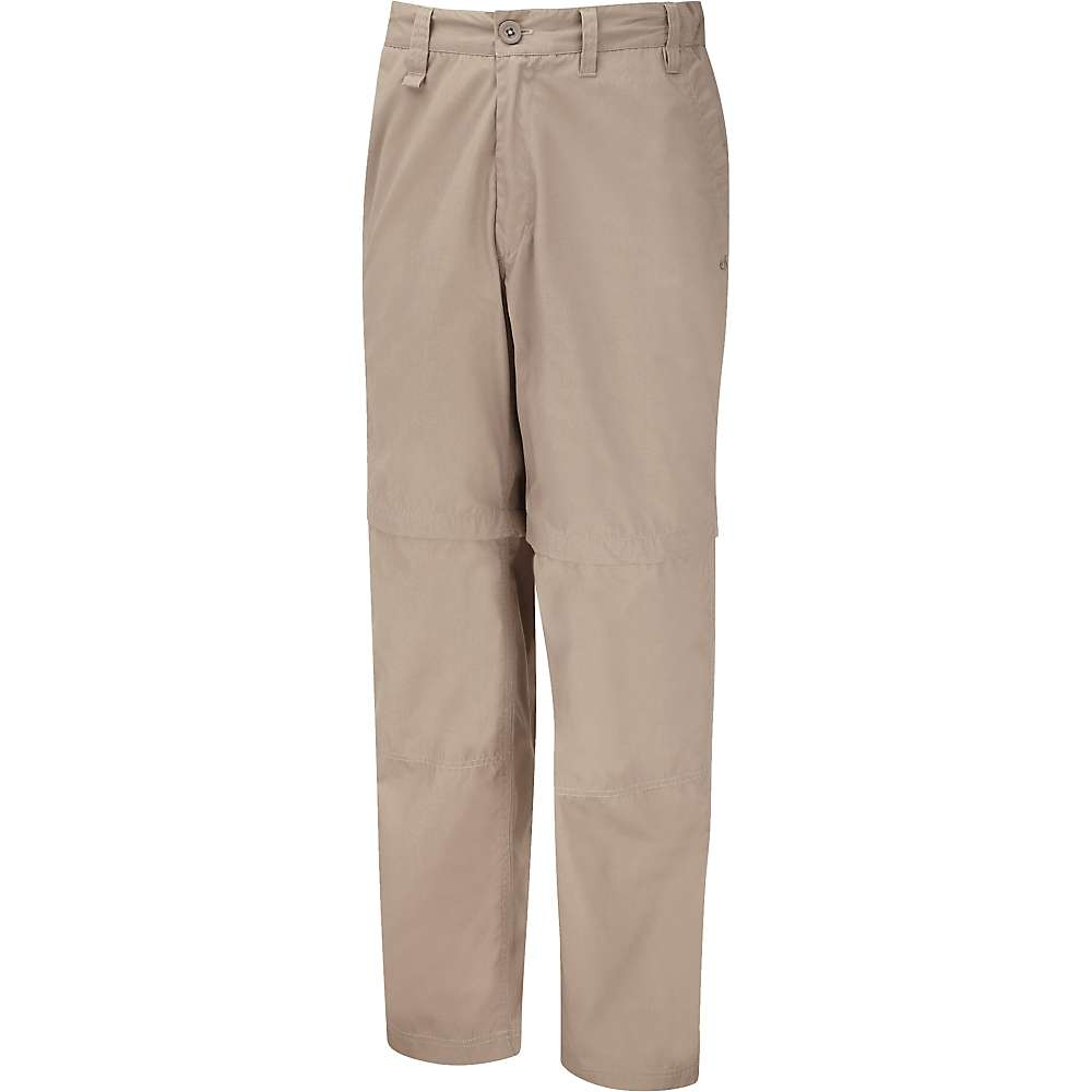 Craghoppers Men's Kiwi Convertible Trouser