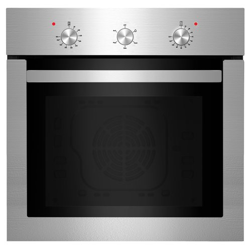 Empava 24'' Convection Electric Single Wall Oven