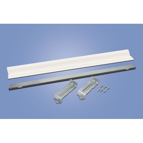 Frigidaire STACKIT4X Stacking Kit for Frigidaire and Elec...