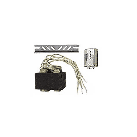 480v Ballast (Replacement for BALLAST-23397B 250W 480V PULSE START BALLAST )