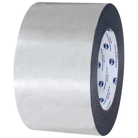 Intertape Polymer Group Aluminum Foil