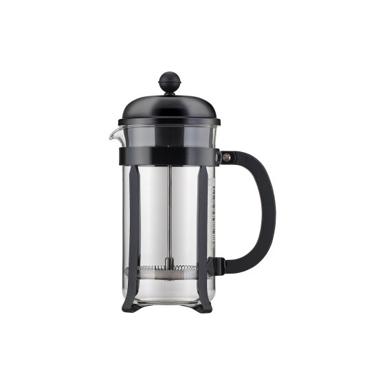 Bodum Chambord French Press Coffee Maker Gl 0 35 L 12 Oz 3