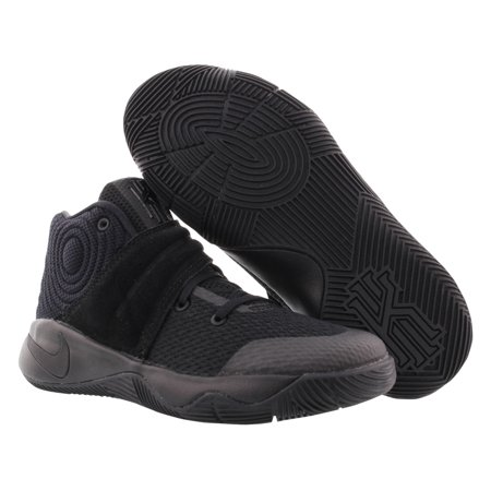 Nike Nike Kyrie 2 Basketball Preschool Boys Shoes Size Walmartcom