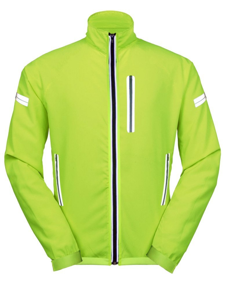 Cycling Jacket | Waterproof Jacket For Men | Windproof Jackets by X-2