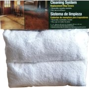 """Armstrong 8""""x15"""" Elastic Mop Replacement Covers"""