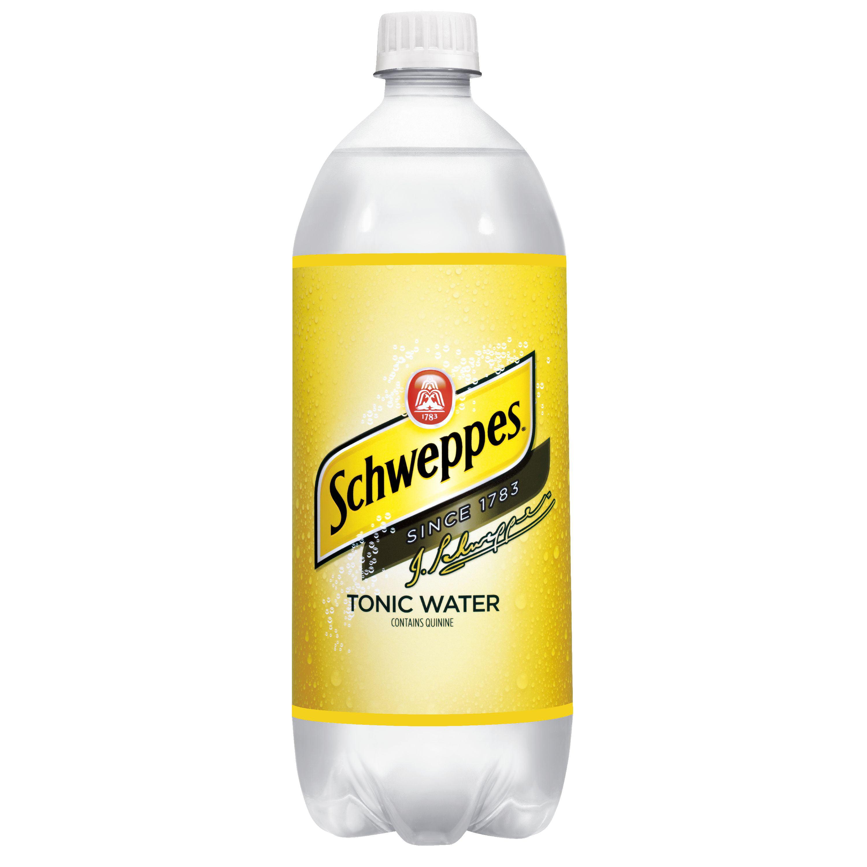Fever-Tree Indian tonic water bestellen   Albert Heijn
