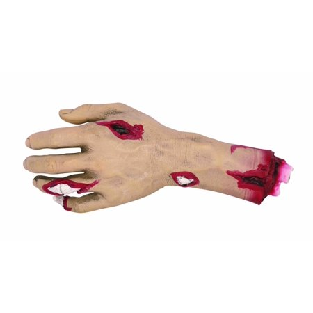Zombie Hand - Zombie Hand