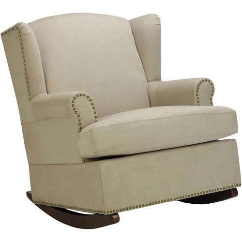 Superb Rockers Store Cjindustries Chair Design For Home Cjindustriesco