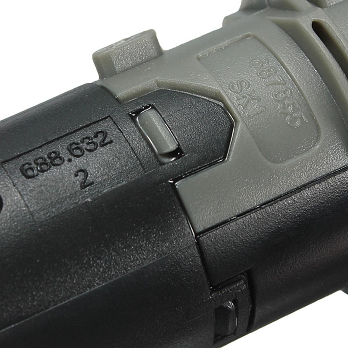 Parksensor Parking Sensor PDC For BMW E39 E46 E87 E60 E61 E63 E64 66206989069