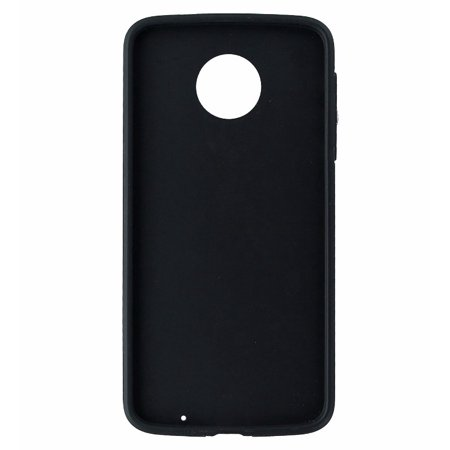 Case-Mate Tough Stand Case Cover and Kickstand for Motorola Moto Z Droid - Black - image 1 de 2