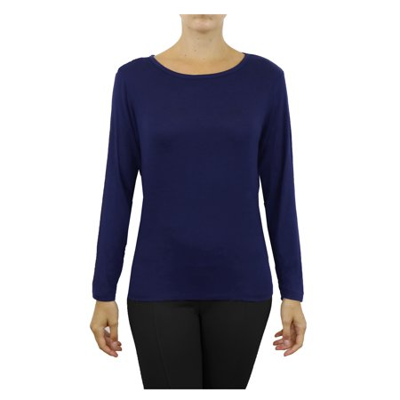 Women's Lightweight Active Casual Stretch Tees
