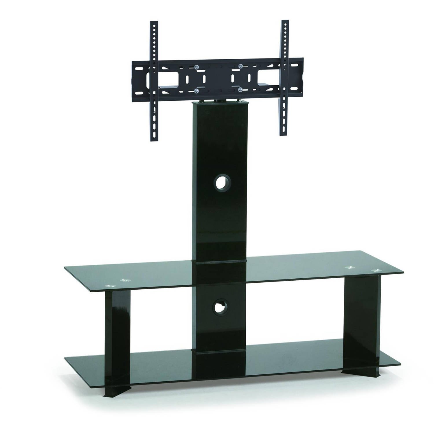TygerClaw TV Stand for 37\