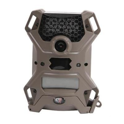 Wildgame Innovations Vision 12 Light-out Trail Camera