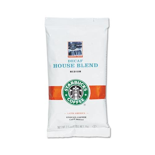 Starbucks Coffee SBK11018191