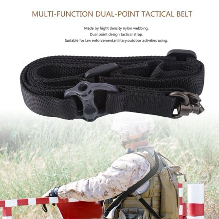 Multifunctional Dual Point Adjustable Outdoor Hunting