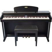Suzuki SCP-88 Composer Piano and Bench