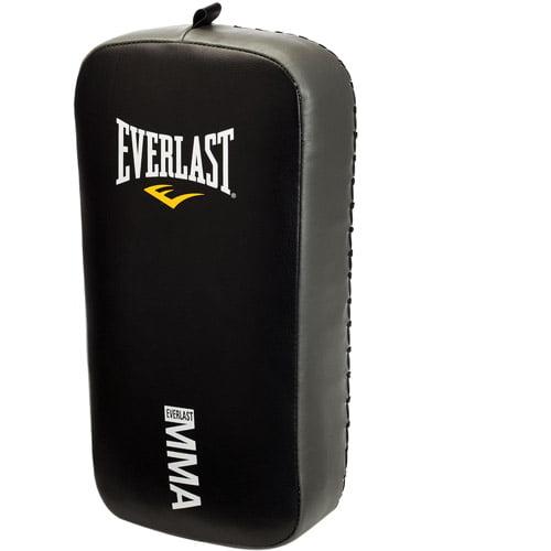 Everlast MMA Thai Pads