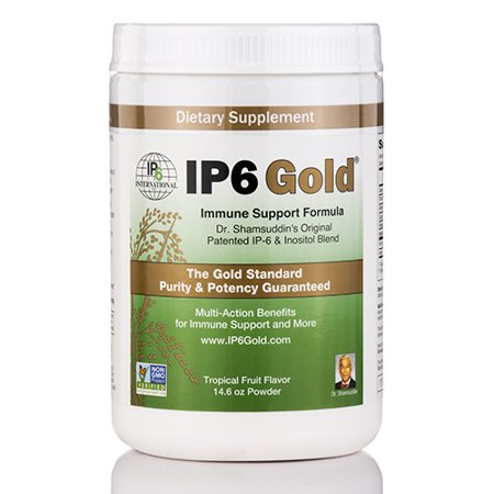 Ip6 powder
