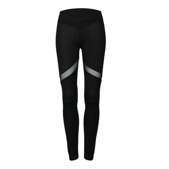 Sexy Dance - Women Yoga Pants Fitness High Waist Leggings Running Gym  Stretch Sports Trousers Heart Print Exercise Traning Pants - Walmart.com 6c83c77a39855