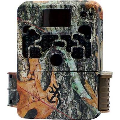 Browning 16 MP Strike Force 850 HD Trail Camera