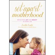 Set-Apart Motherhood - eBook